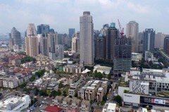 準備出招打房? 國發會擬設立房地產景氣指標