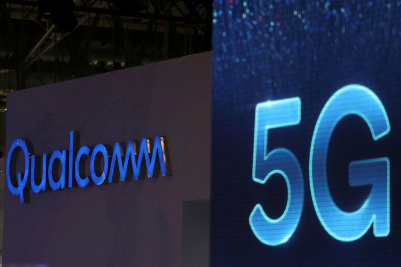安巴尼旗下的Jio正和高通展開合作,在印度加速發展和推出5G網路基礎設施及服務。路透