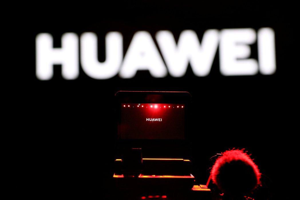 華府要求南韓,禁止使用來自華為等中國大陸科技企業製造的產品。路透