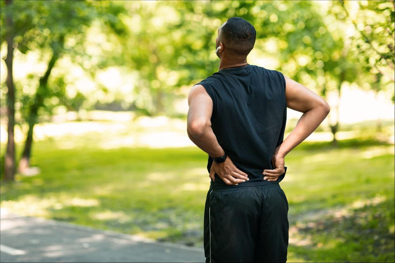 跑步知識/「高忍耐性」為什麼可能是一件壞事?