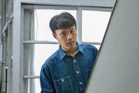 他打造的場景讓陳昊森哭到停不下來 專訪《刻在你心底的名字》美術指導姚國禎