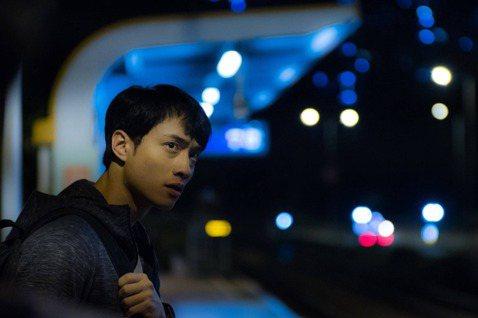 「不得不做」的表演:速寫提名金馬最佳新演員的《幻愛》劉俊謙