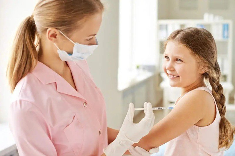 打疫苗無法完全抵抗流感,為何還要打?家醫科醫師透露真正目的