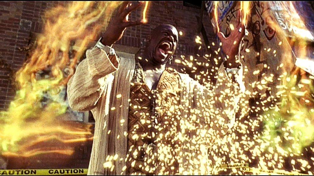 「這是我人生第一次投票,感覺超讚!」黑人球星俠客歐尼爾在今年10月7日時表示,終...