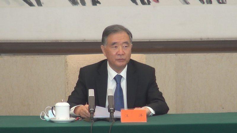 北京官方22日舉行台灣光復75週年研討會,兩岸與會者一致鼓吹促統論調。中央社