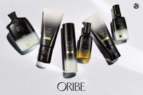精品級髮妝品牌!ORIBE「不可一世」系列讓好萊塢瘋狂