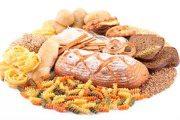3週瘦4公斤,關鍵竟在「戒麵粉」!不好消化、讓腸壁變鬆...腸胃科醫師:為何麵粉讓你脹氣又肥胖