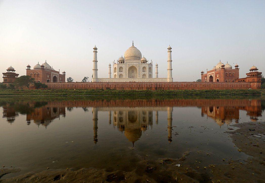 印度債今年來績效領先其他新興市場債券,獲專家青睞。(路透)