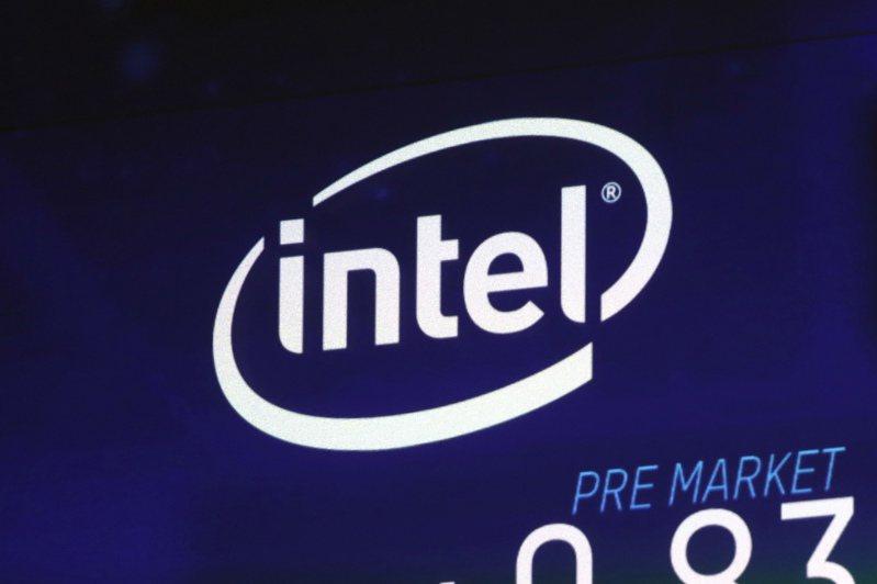 原本超微在處理器(CPU)與英特爾競爭,在繪圖晶片(GPU)方面則與輝達競爭,這也等於英特爾將加入超微與輝達的GPU戰局。美聯社