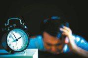健保大數據/民眾失眠看那一科?這科別上榜不意外