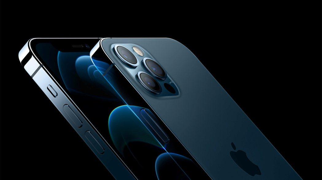蘋果將於台灣時間30日凌晨5時左右公布上季財報,市場聚焦該公司可能透露的iPho...