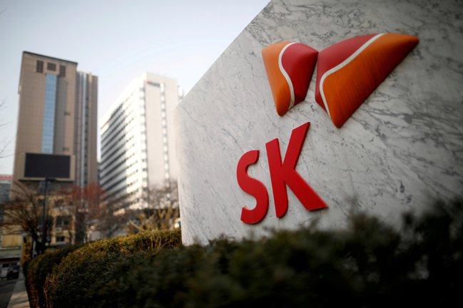 韓國SK製藥207名員工享有公司配股,進帳160萬美元;集團會長崔泰源身價23億...