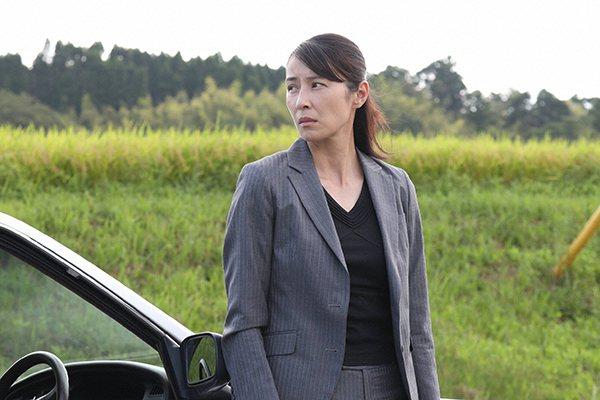 富士電視台最近播放新劇,改編自日本「史上最兇惡的獵奇殺人事件」。圖擷取自富士電視台