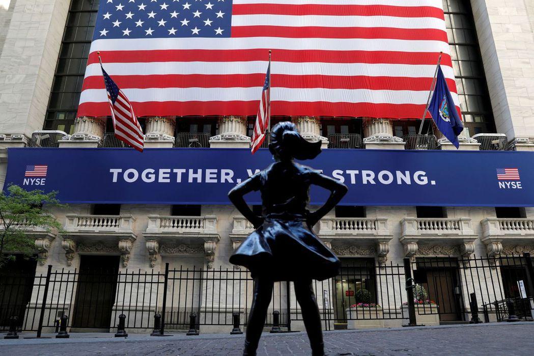 全球各地的投資人正根據美國大選的民調走勢、選後可能出現的不確定性,展開布局。圖/...