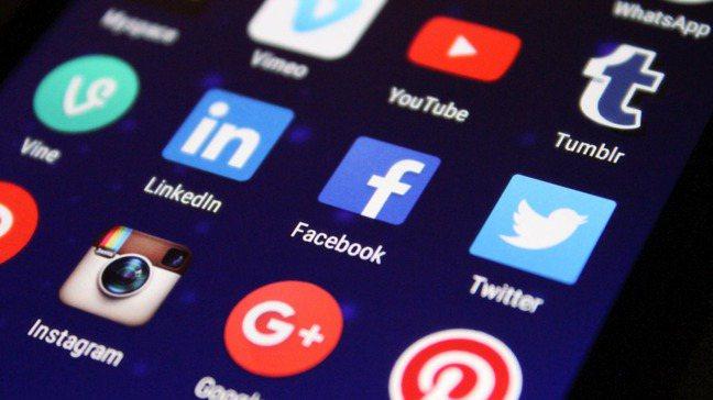 社交媒體平台隨著科技力量的發展以及商業利益的入侵,引來的爭議也越來越大。 p...