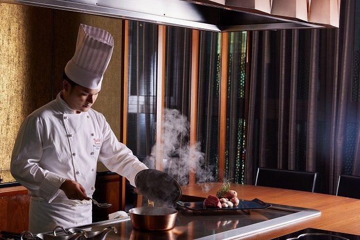 《Ukai-tei Kaohsiung暖心悅饗餐券》每張面額$2,000元,以免...