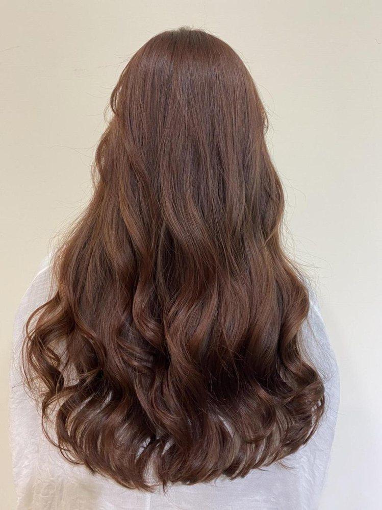 髮型創作/爵鉲髮藝J Color hair salon / J Color泰勒,...