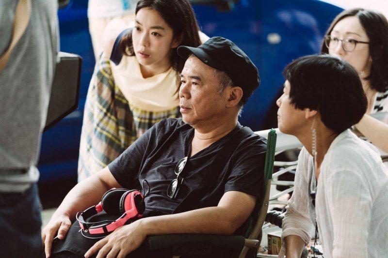鬼才導演陳玉勳一出手就是部非常厲害的作品@Yahoo!電影