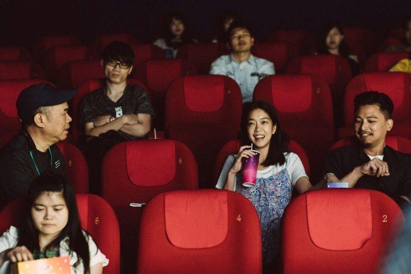 好險台灣有陳玉勳導演,讓我們的世界更加遼闊@Yahoo!電影