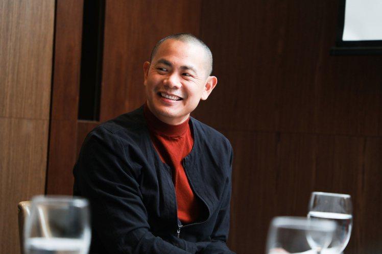 國際名廚江振誠領軍RAW專業團隊,推出限量500份「500趴限定套餐」。 圖/吳...