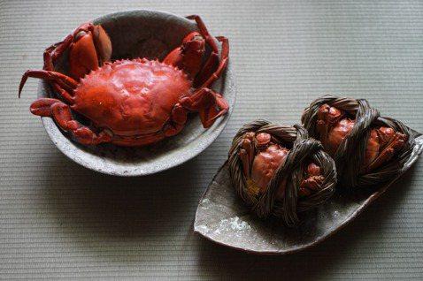 圖/盧怡安攝影