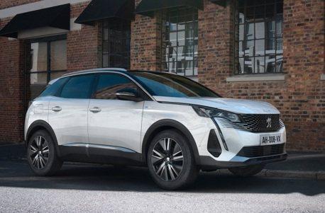 SUV太重影響環境!法國將增設全新車重稅 1.8噸以上都得多付錢