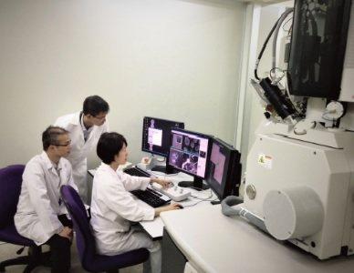 汎銓科技的半導體材料分析服務,受到國內外晶圓製造、IC設計及設備商倚重。 汎銓科...