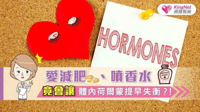 圖片設計/Kato 圖/KingNet 國家網路醫藥
