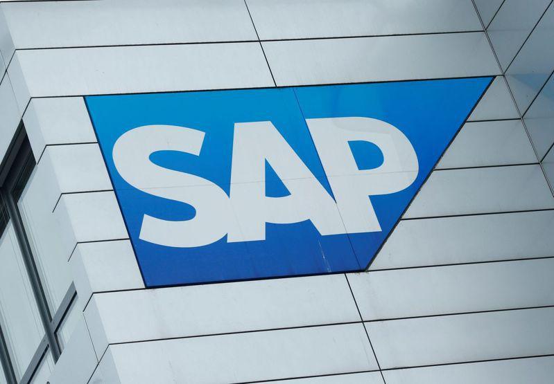 軟體業者思愛普(SAP AG)發出營收預警,讓投資人倍感震驚。路透