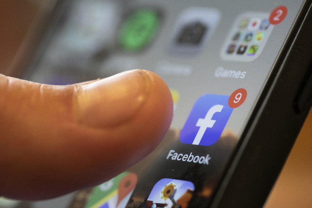搜索和社群平台的線上廣告預算走高,專家認為臉書和Pinterest股價有上漲空間...