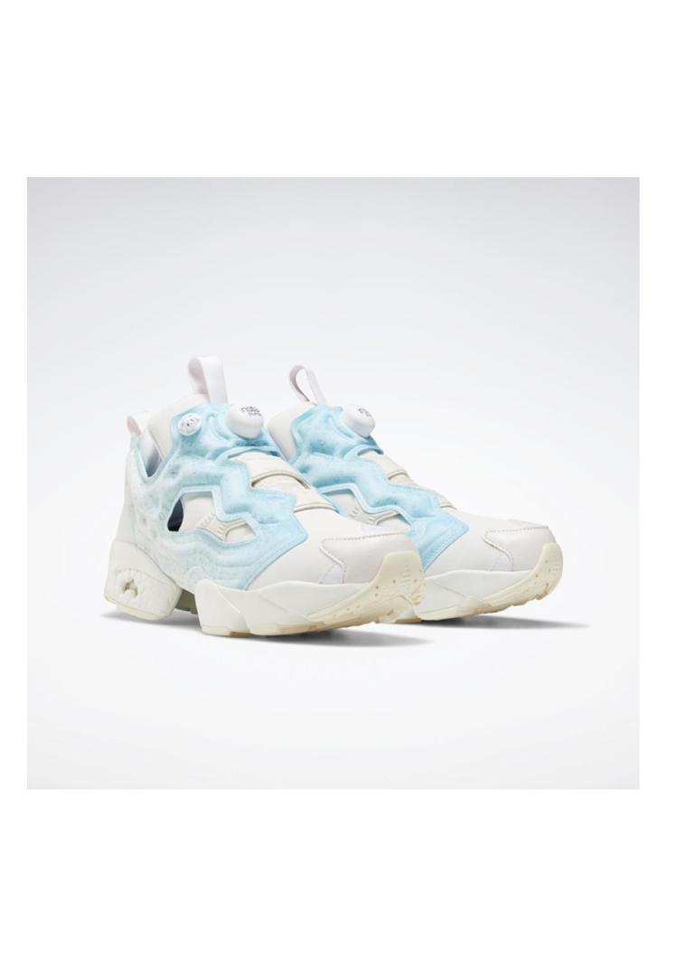 REEBOK Instapump Fury RAYNE SHEETZ鞋4,850...