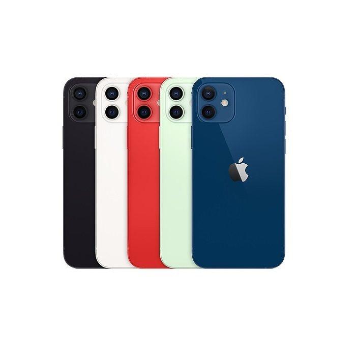 松果購物11月11日晚上11點推出iPhone 12 64GB限量特價19,99...