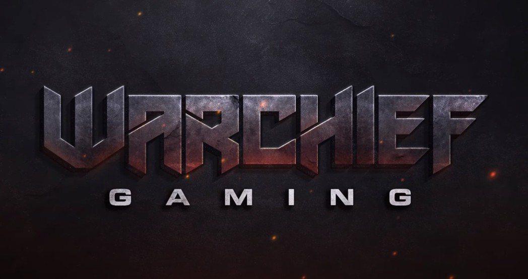桌遊Warchief Gaming官方網站