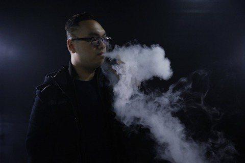 蔡涵茵、徐書磊/在菸捐和菸稅前,電子煙稅的課徵可能和差異