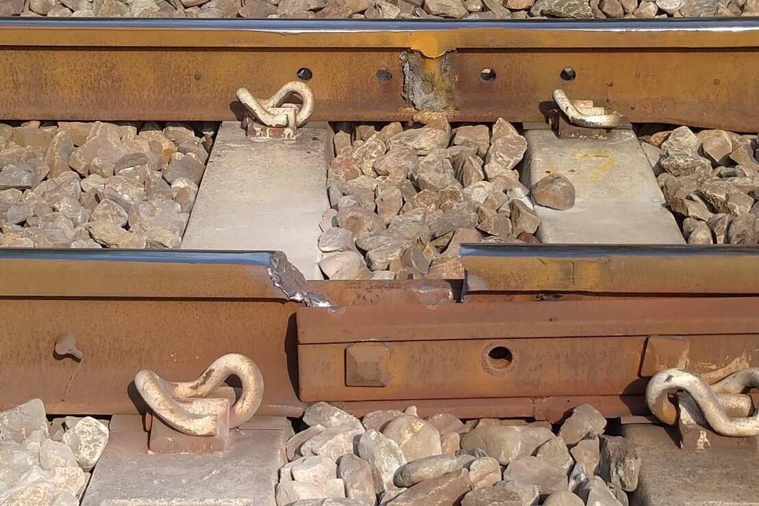 多「管」齊下 管死台鐵