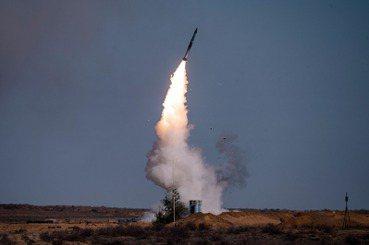 靠攏俄國或挑戰西方?土耳其試射S-400導彈的盤算