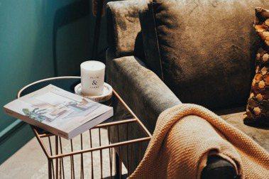 居家香氛入門指南:透過日常儀式感,以香氣形塑秋冬輪廓
