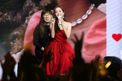 為了夢想,值得嗎?韓國娛樂圈的真實與美醜——評Jessica小說《Shine》