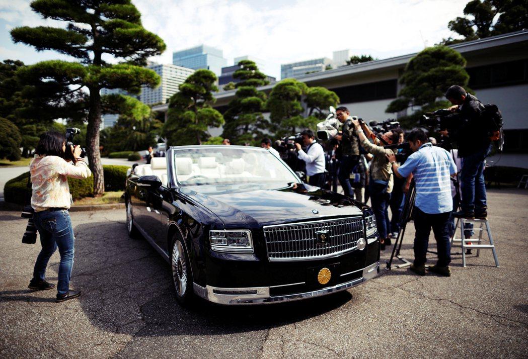 根據兵庫縣知事井戶敏三的說法,換購考量是兵庫縣境內有許多高低差的山路,需要更好的...