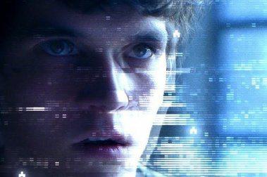 策展人梁浩軒/虛擬體驗的反思:明日你的偶像是機器人嗎?