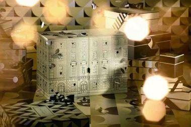 【後疫情的消費儀式感】找到美好生活的儀式感:SOGO周年慶選品