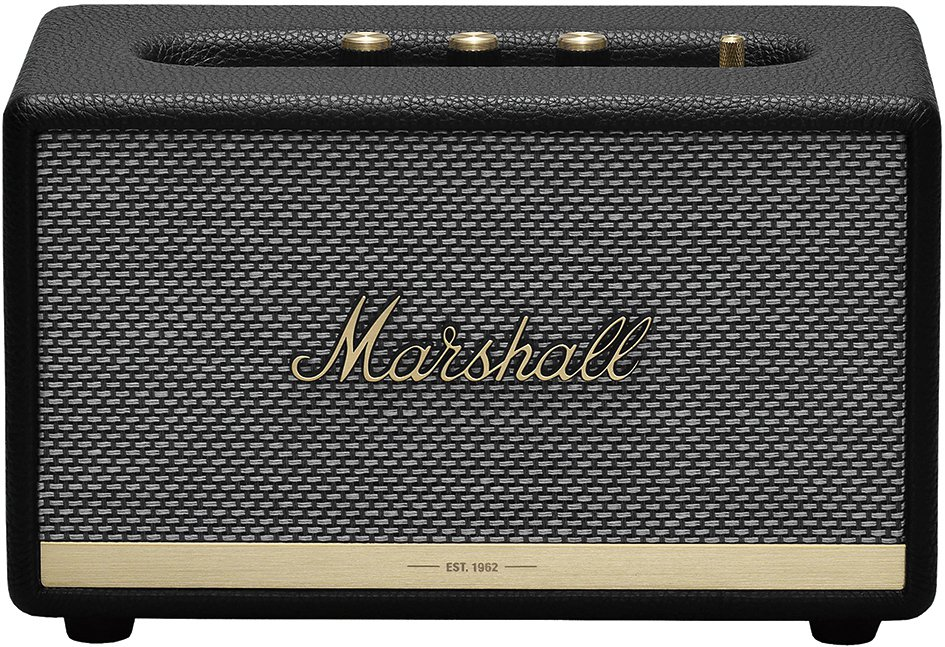 <b> Marshall Action ii<br>藍芽喇叭</b><br>...