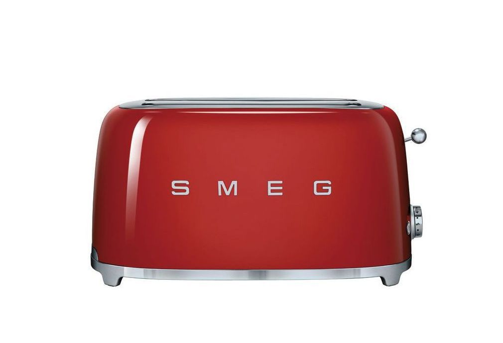 <b> SMEG烤麵包機</b><br>原價9,300元,特價7,450元,...