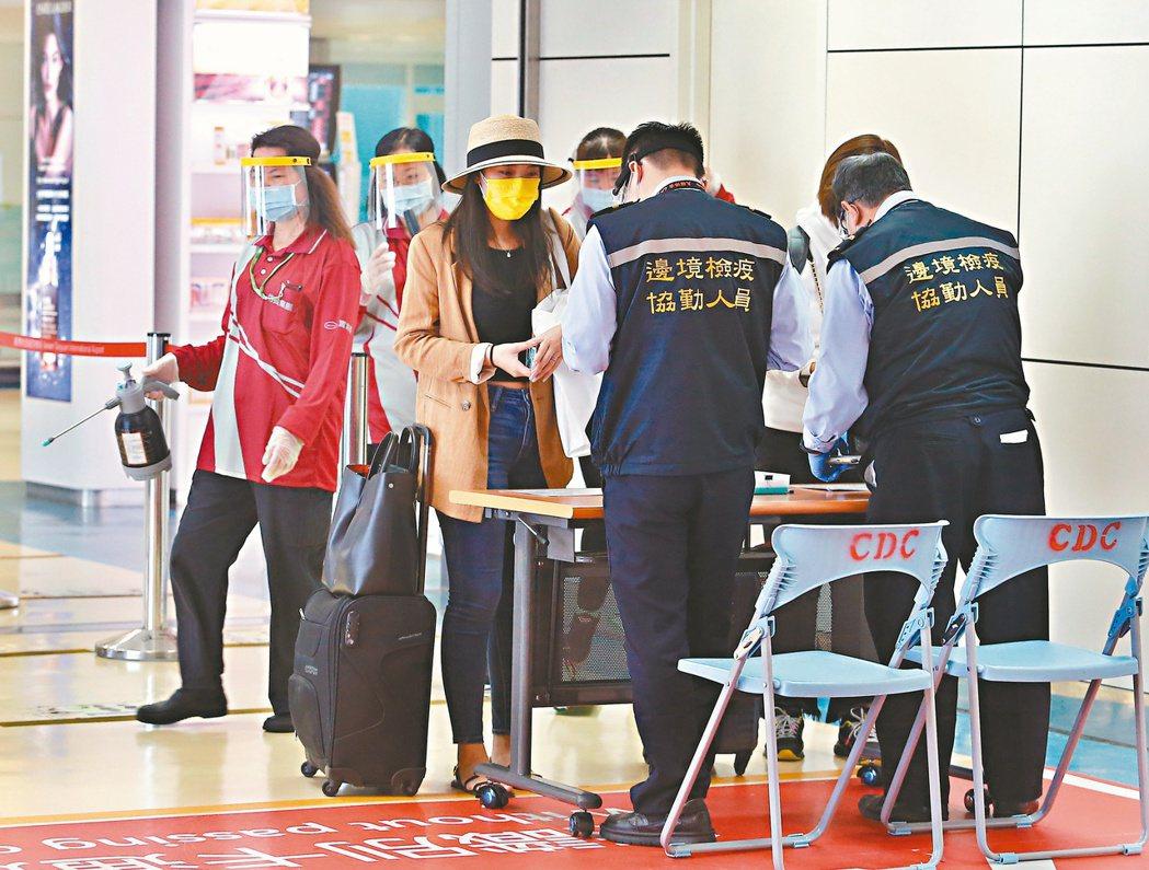台灣昨天創下連續二百天沒有本土傳播病例的傲人防疫成就,贏得眾多外媒肯定,分析原因...