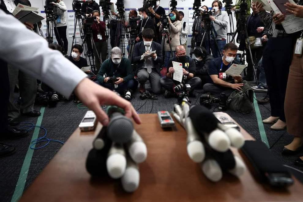 社運新聞學的終極目標是敘事的轉變,期望將長久以來被主流社會所拒斥的視角帶入媒體中。 圖/法新社