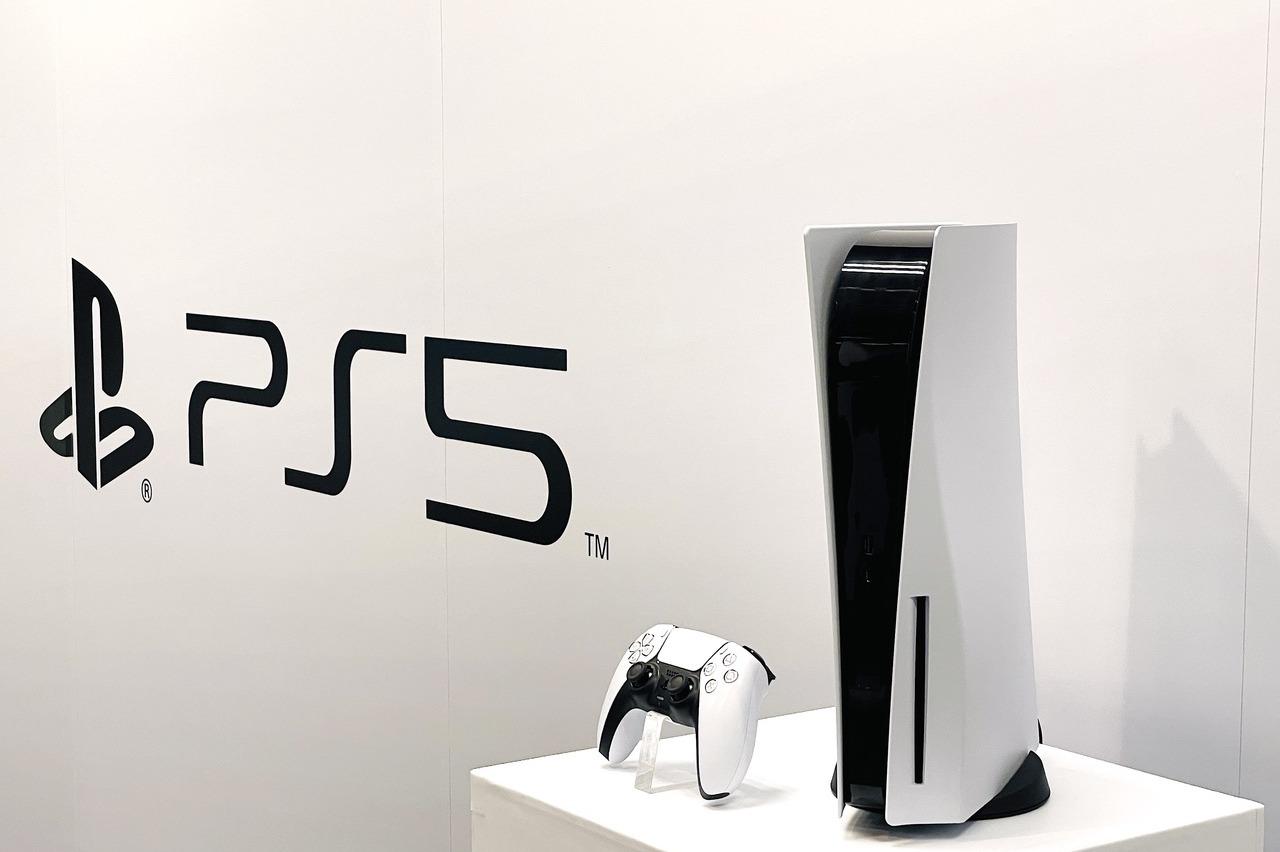 全球瘋搶!裝滿「PS5」主機貨車遭搶劫 零售商緊急宣布補償措施
