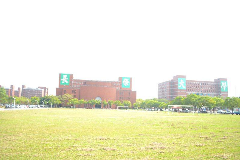 長榮大學住校外學生3千多人,定期居家安全調查,維護學生安全。記者鄭惠仁/攝影