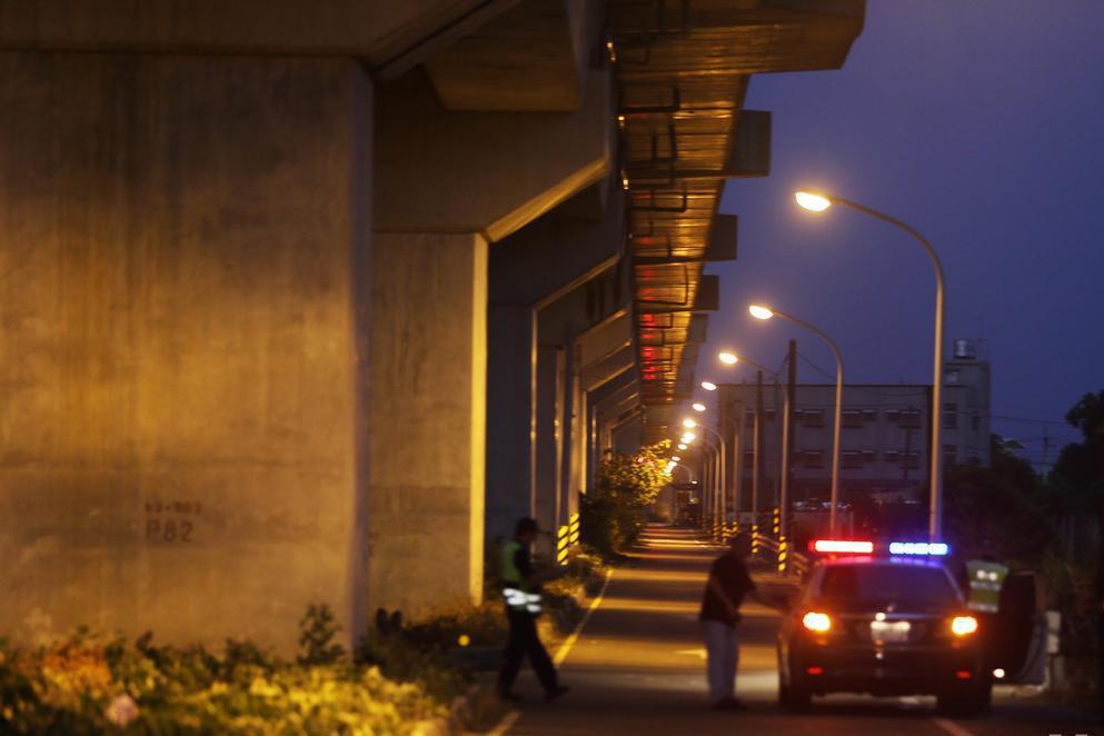 台南市長榮大學一名外籍女學生於10月28日失蹤,經校方報案後,警方於29日在高雄市尋獲女學生遺體。 圖/聯合報系資料照
