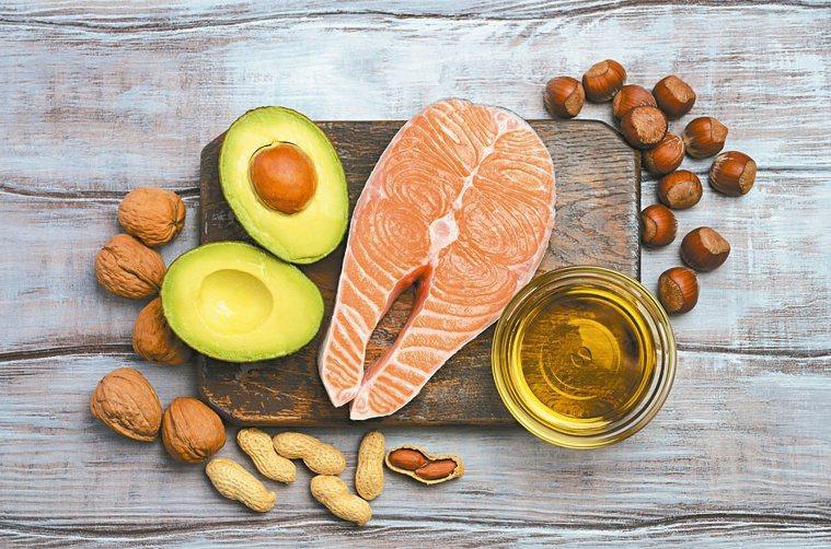 癌友不必特別做到低醣飲食。 圖/123RF