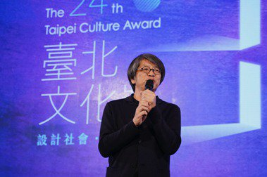建築師龔書章:文化不再只是生活品味,而是社會的公共意識